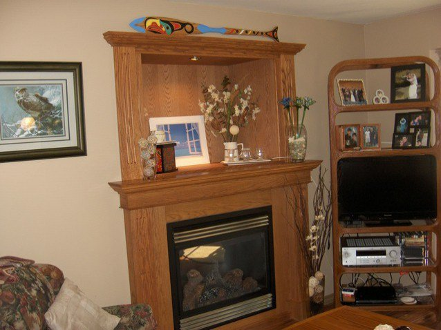 """Photo 6: Photos: 20963 92ND Avenue in Langley: Walnut Grove House for sale in """"Walnut Grove"""" : MLS®# F1320937"""