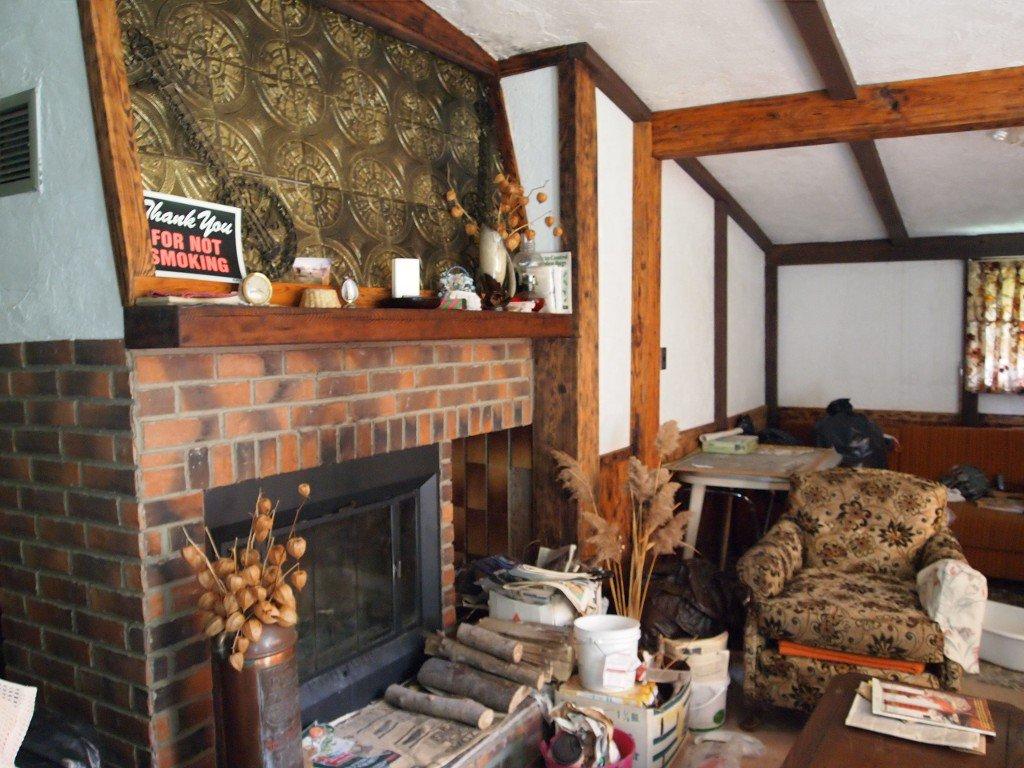 Photo 10: Photos: 1937 Highway 48 (Portage) Road in KAWARTHA LAKES: Rural Bexley Freehold for sale (Kawartha Lakes)  : MLS®# X2927206/1443326