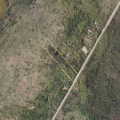 Photo 6: Photos: 1937 Highway 48 (Portage) Road in KAWARTHA LAKES: Rural Bexley Freehold for sale (Kawartha Lakes)  : MLS®# X2927206/1443326