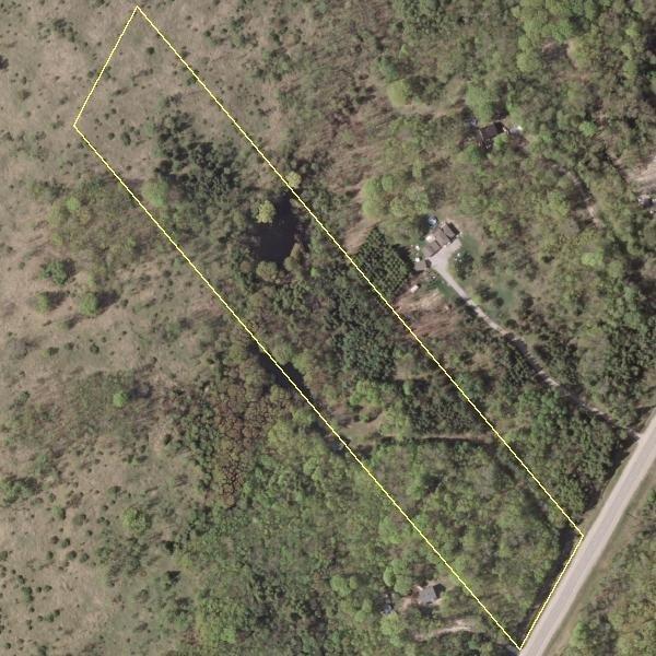 Photo 15: Photos: 1937 Highway 48 (Portage) Road in KAWARTHA LAKES: Rural Bexley Freehold for sale (Kawartha Lakes)  : MLS®# X2927206/1443326