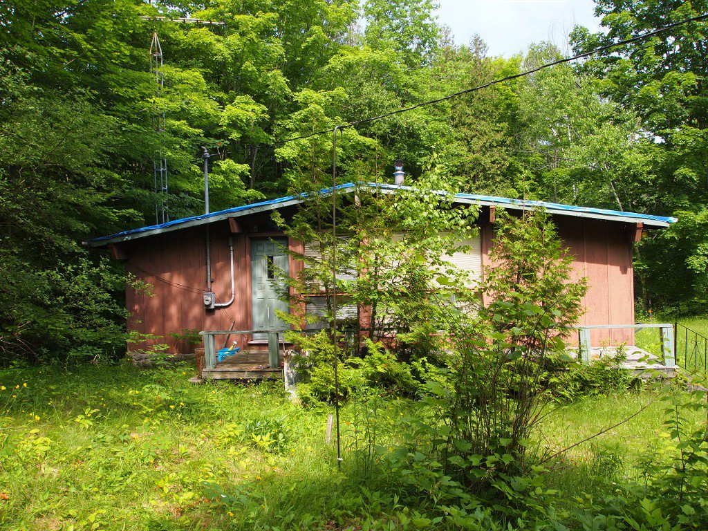 Photo 2: Photos: 1937 Highway 48 (Portage) Road in KAWARTHA LAKES: Rural Bexley Freehold for sale (Kawartha Lakes)  : MLS®# X2927206/1443326