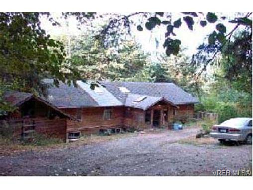 Photo 5: Photos: 130 Lautman Dr in SALT SPRING ISLAND: GI Salt Spring House for sale (Gulf Islands)  : MLS®# 296072