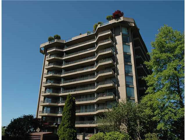 Main Photo: 102 3740 ALBERT STREET in Burnaby: Vancouver Heights Condo for sale (Burnaby North)  : MLS®# R2065500