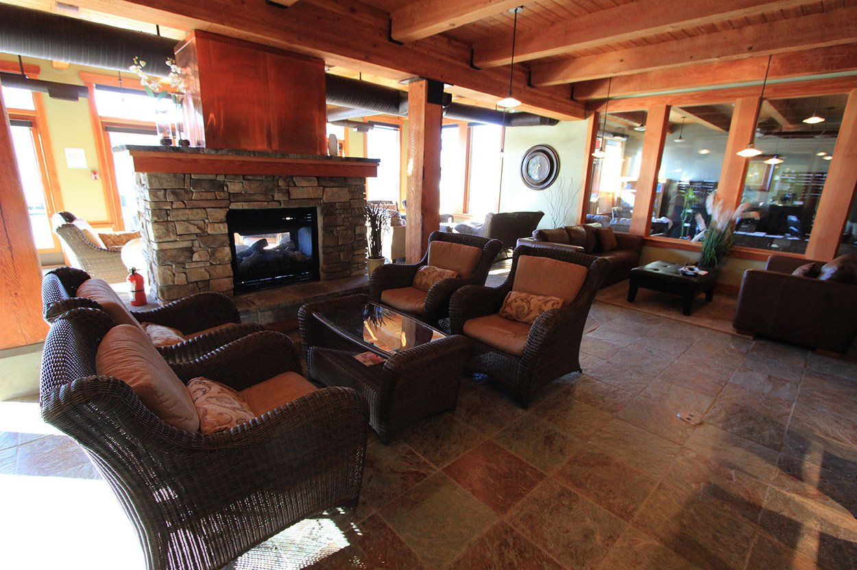Photo 34: Photos: 14 2479 Eagle Bay Road in Blind Bay: Resort for sale : MLS®# 10181702
