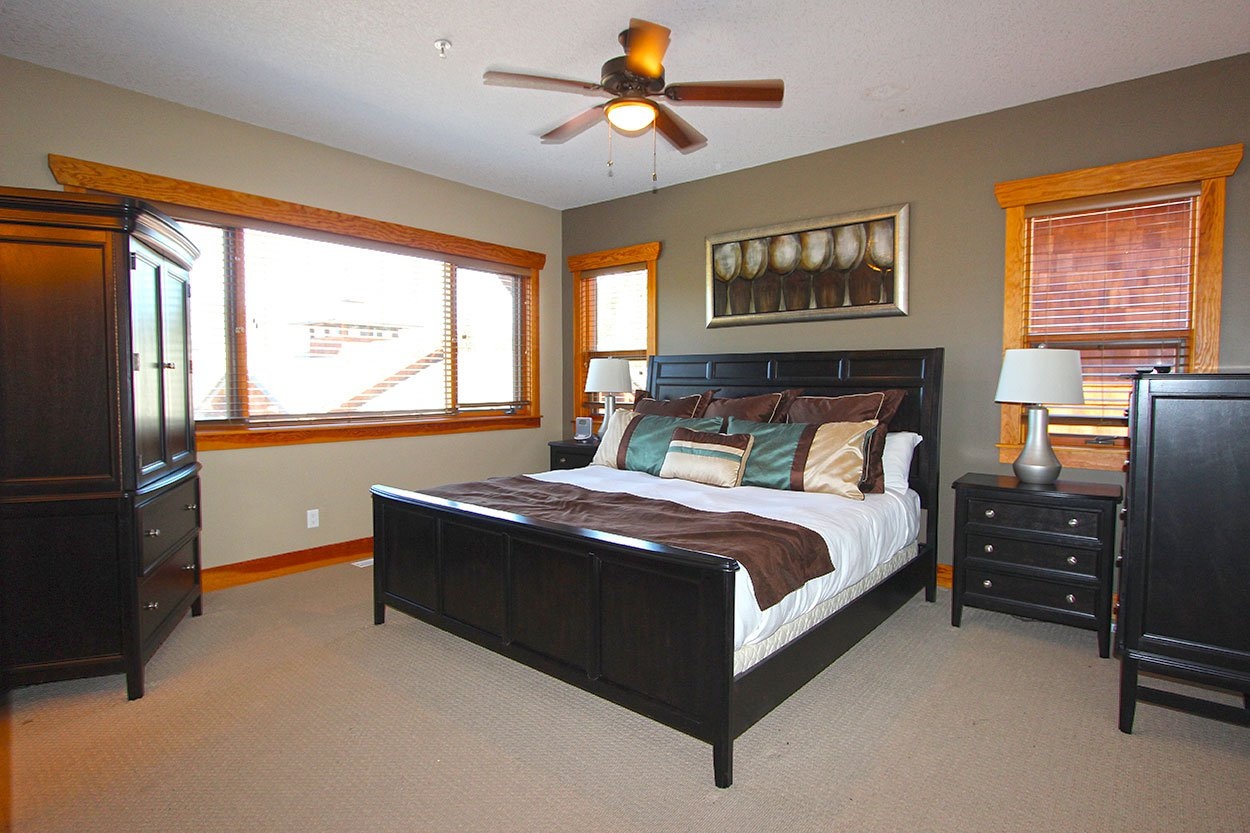 Photo 19: Photos: 14 2479 Eagle Bay Road in Blind Bay: Resort for sale : MLS®# 10181702