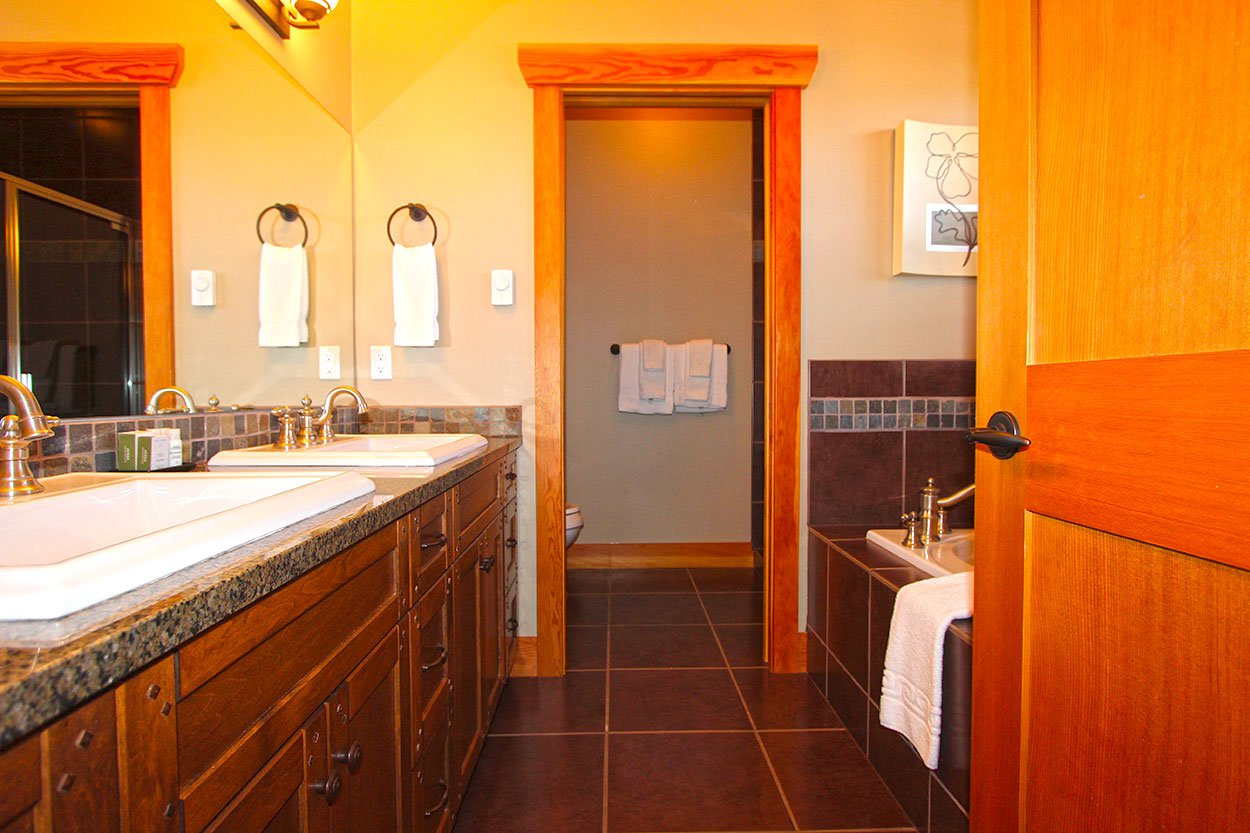 Photo 20: Photos: 14 2479 Eagle Bay Road in Blind Bay: Resort for sale : MLS®# 10181702