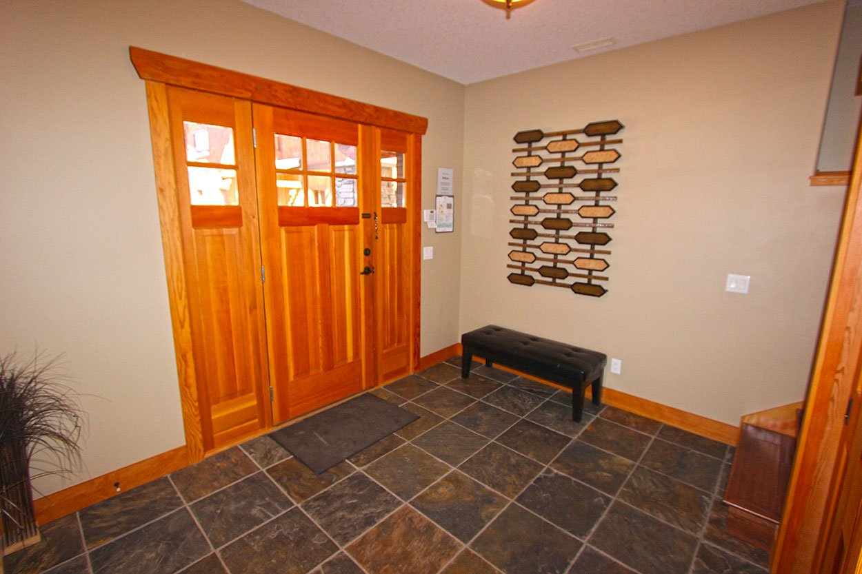 Photo 7: Photos: 14 2479 Eagle Bay Road in Blind Bay: Resort for sale : MLS®# 10181702