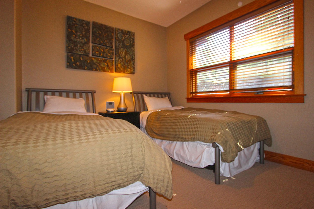 Photo 24: Photos: 14 2479 Eagle Bay Road in Blind Bay: Resort for sale : MLS®# 10181702
