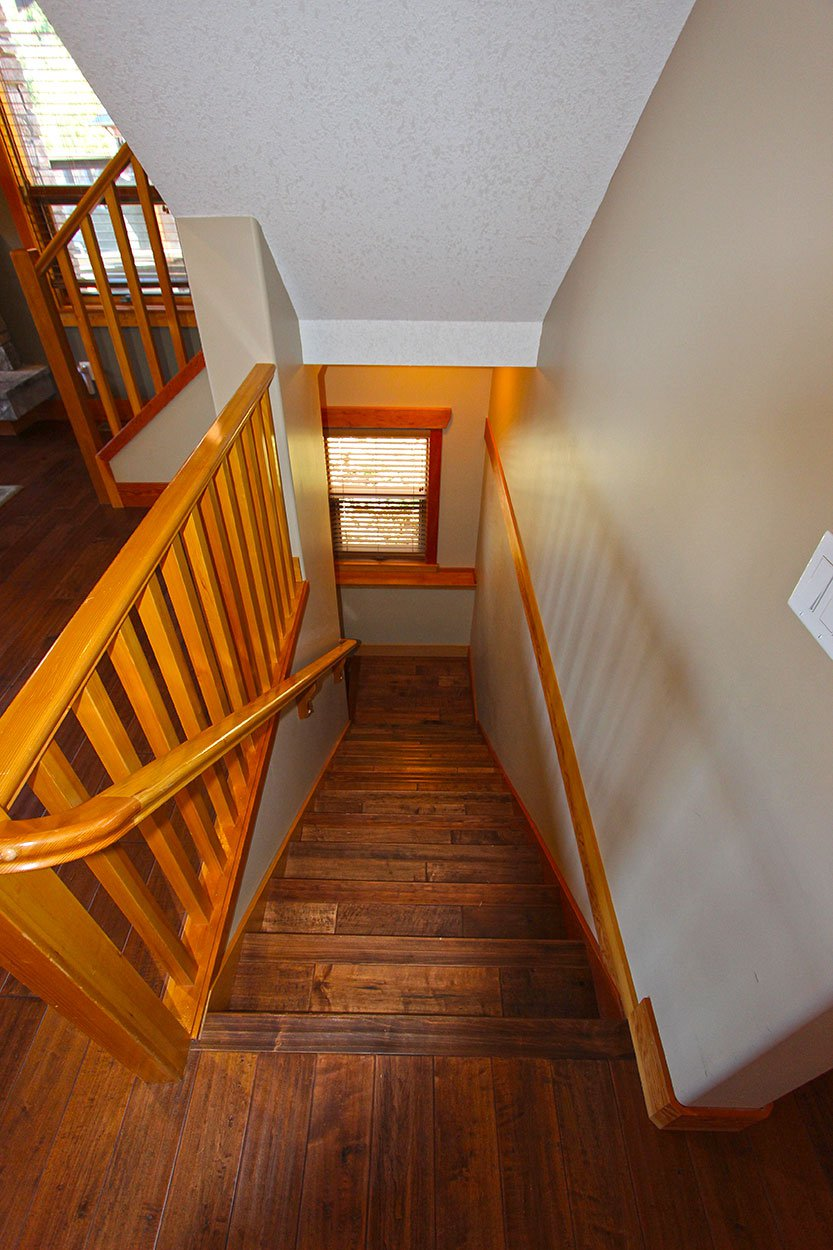 Photo 18: Photos: 14 2479 Eagle Bay Road in Blind Bay: Resort for sale : MLS®# 10181702
