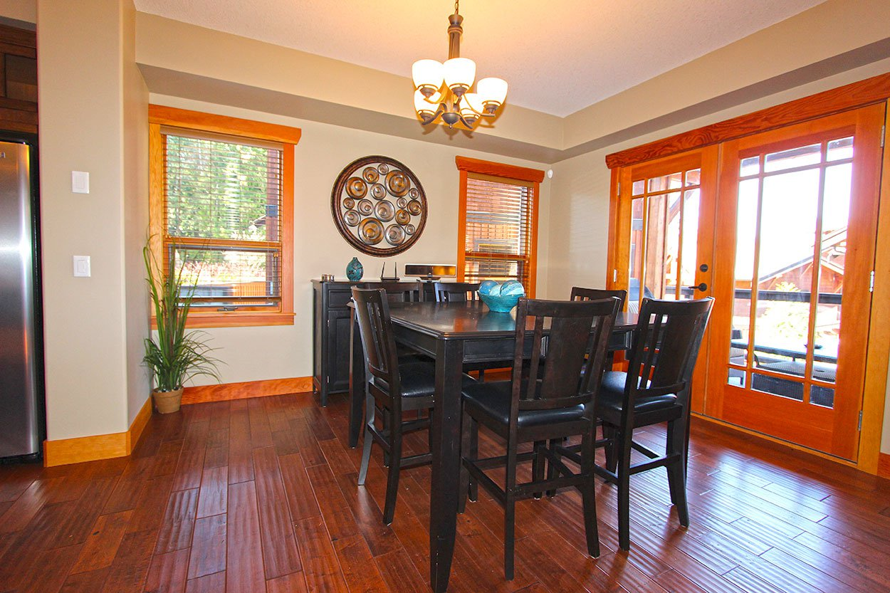 Photo 14: Photos: 14 2479 Eagle Bay Road in Blind Bay: Resort for sale : MLS®# 10181702
