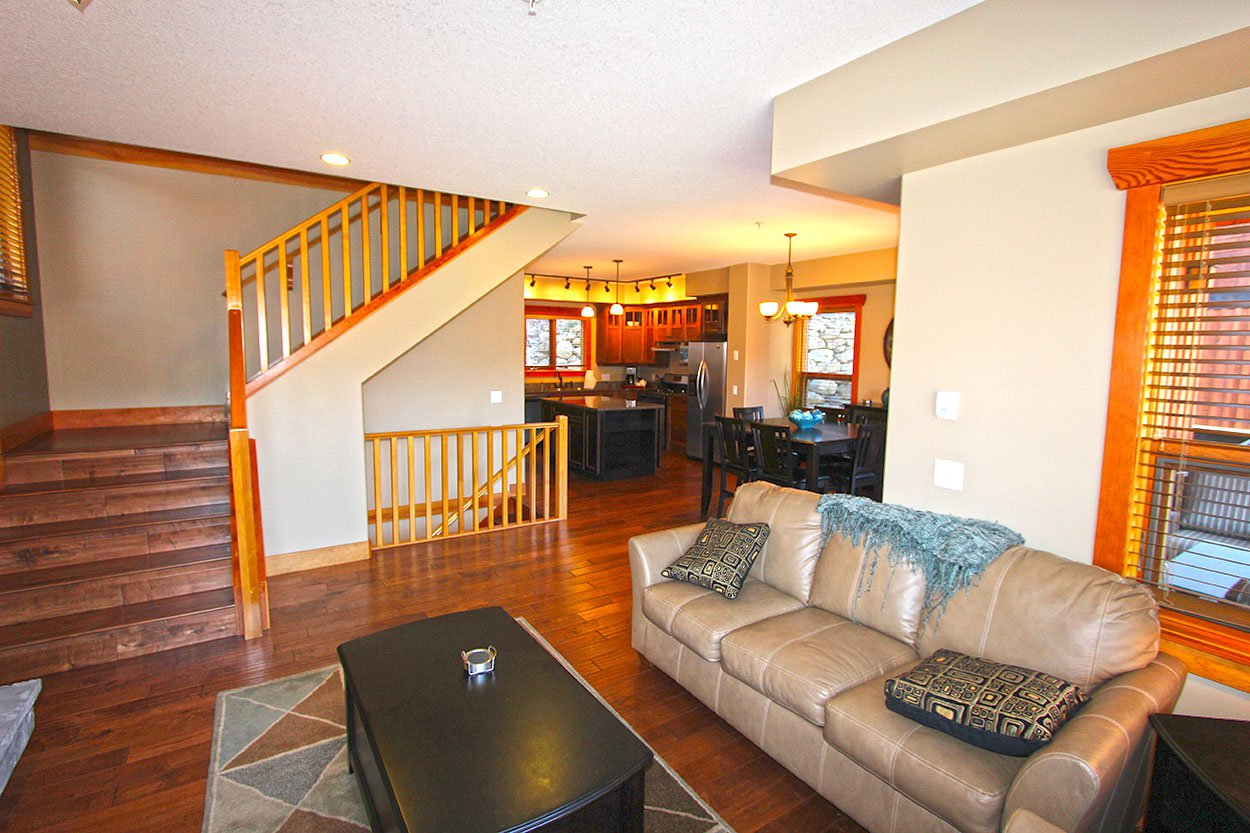 Photo 17: Photos: 14 2479 Eagle Bay Road in Blind Bay: Resort for sale : MLS®# 10181702