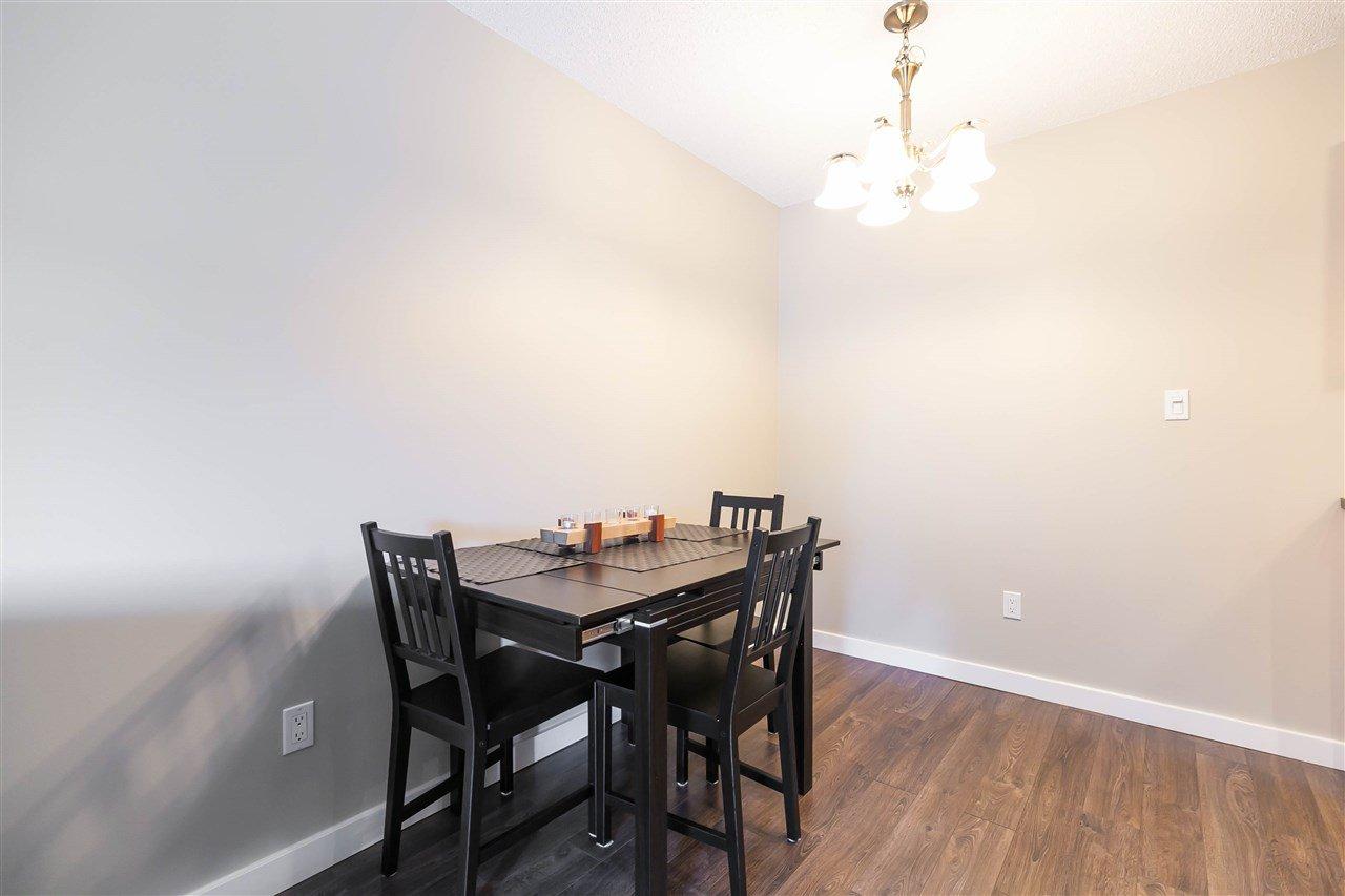 Photo 8: Photos: 319 8231 GRANVILLE Avenue in Richmond: Brighouse Condo for sale : MLS®# R2399508