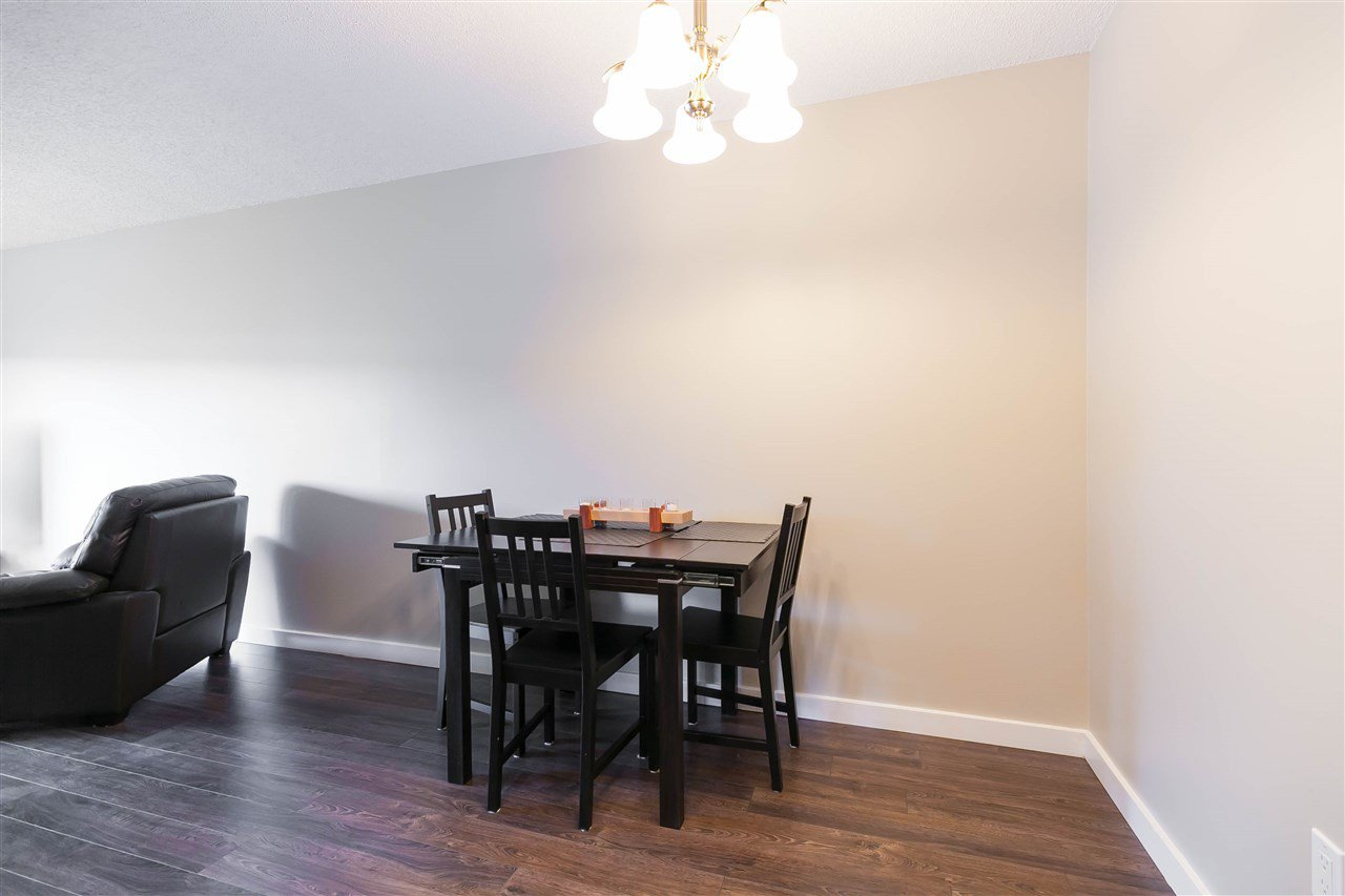 Photo 7: Photos: 319 8231 GRANVILLE Avenue in Richmond: Brighouse Condo for sale : MLS®# R2399508