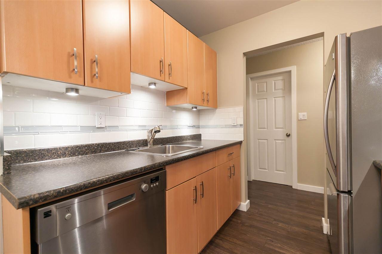Photo 2: Photos: 319 8231 GRANVILLE Avenue in Richmond: Brighouse Condo for sale : MLS®# R2399508