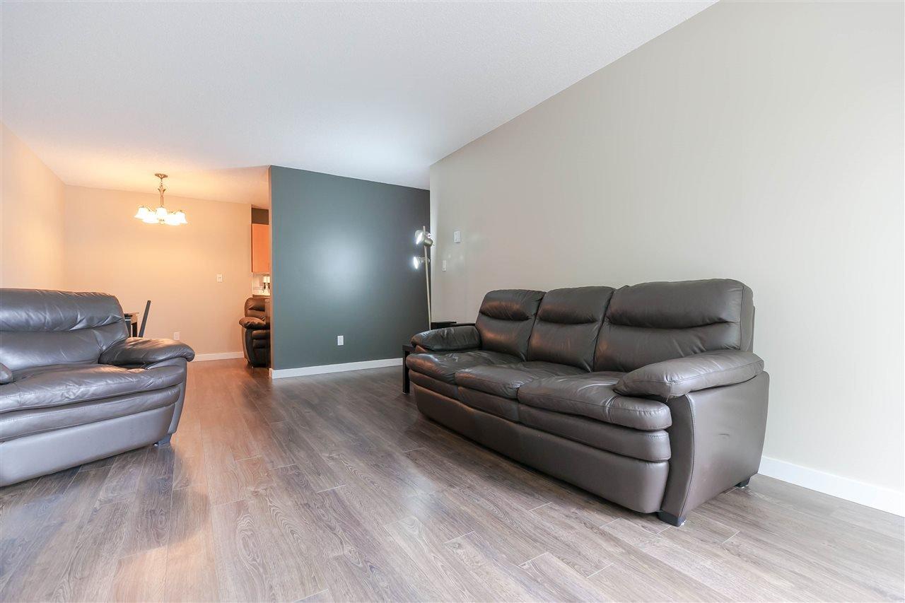 Photo 10: Photos: 319 8231 GRANVILLE Avenue in Richmond: Brighouse Condo for sale : MLS®# R2399508