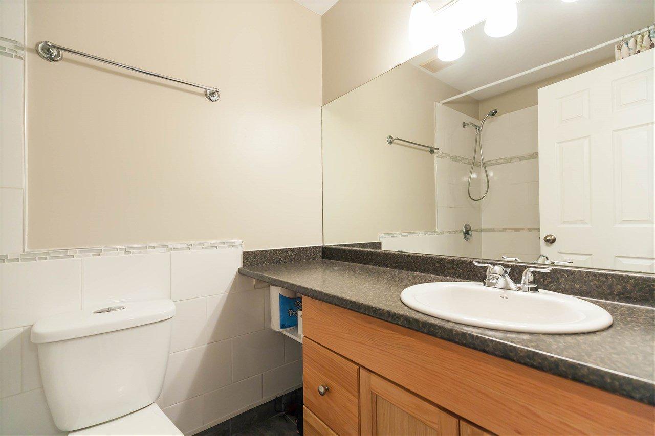 Photo 15: Photos: 319 8231 GRANVILLE Avenue in Richmond: Brighouse Condo for sale : MLS®# R2399508