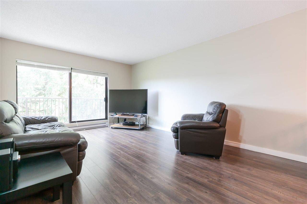 Photo 11: Photos: 319 8231 GRANVILLE Avenue in Richmond: Brighouse Condo for sale : MLS®# R2399508
