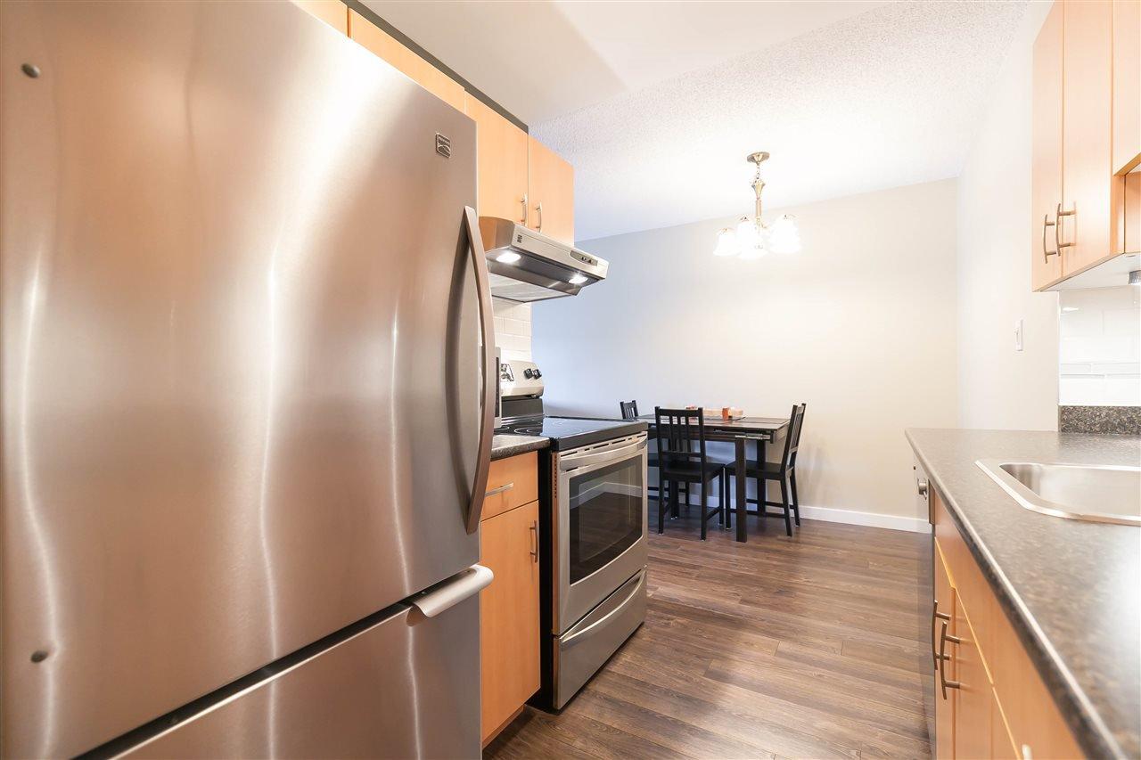 Photo 4: Photos: 319 8231 GRANVILLE Avenue in Richmond: Brighouse Condo for sale : MLS®# R2399508