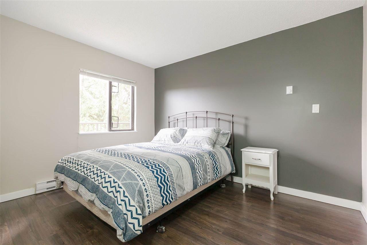 Photo 13: Photos: 319 8231 GRANVILLE Avenue in Richmond: Brighouse Condo for sale : MLS®# R2399508