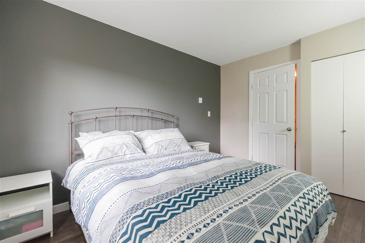 Photo 14: Photos: 319 8231 GRANVILLE Avenue in Richmond: Brighouse Condo for sale : MLS®# R2399508