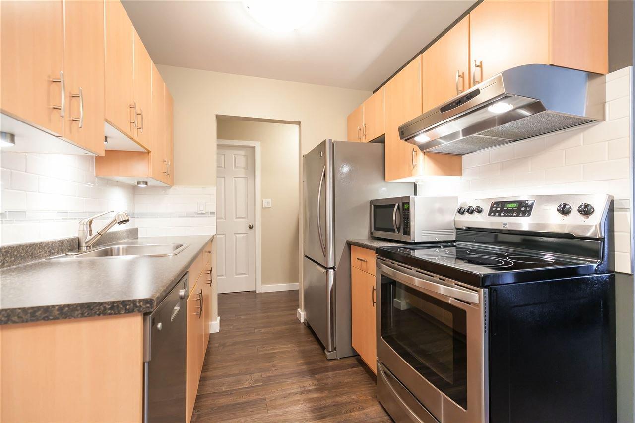 Photo 3: Photos: 319 8231 GRANVILLE Avenue in Richmond: Brighouse Condo for sale : MLS®# R2399508