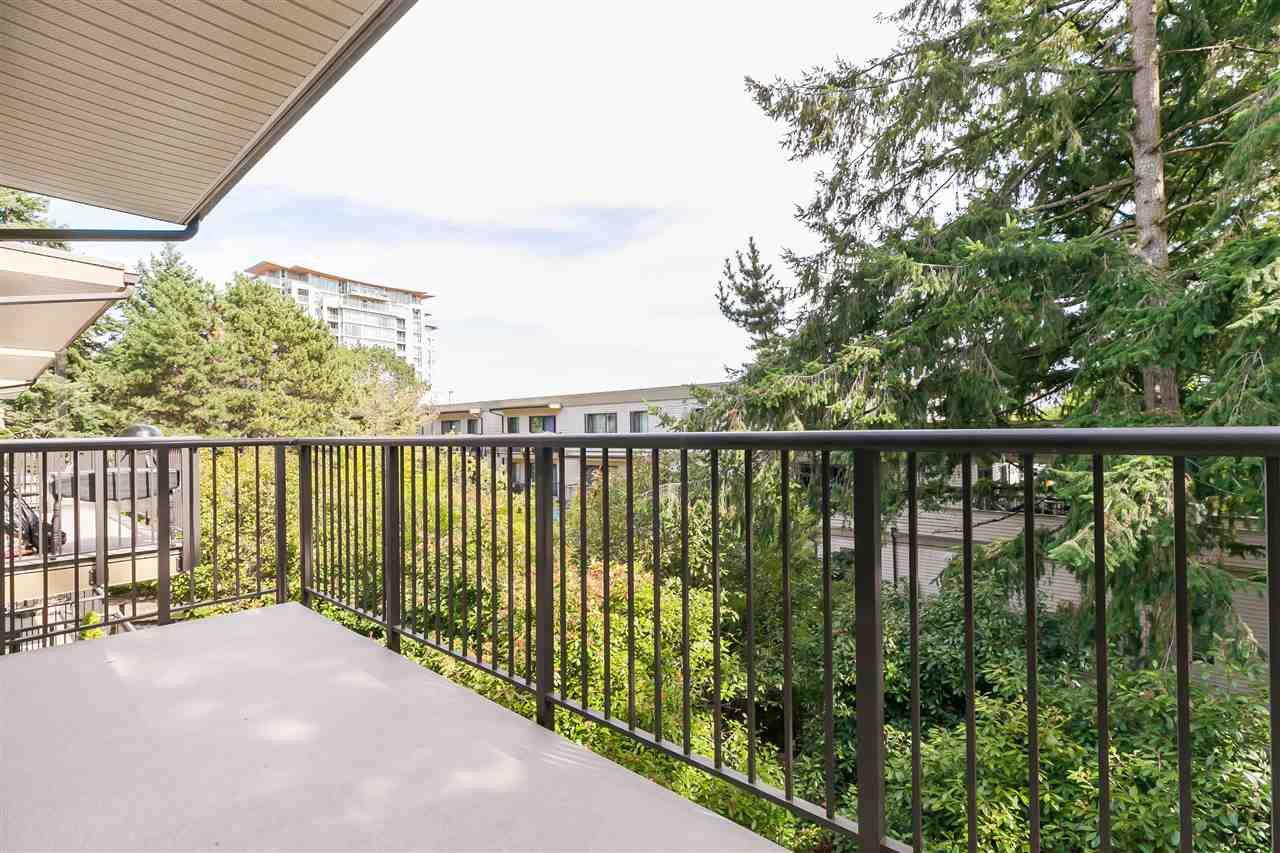 Photo 17: Photos: 319 8231 GRANVILLE Avenue in Richmond: Brighouse Condo for sale : MLS®# R2399508