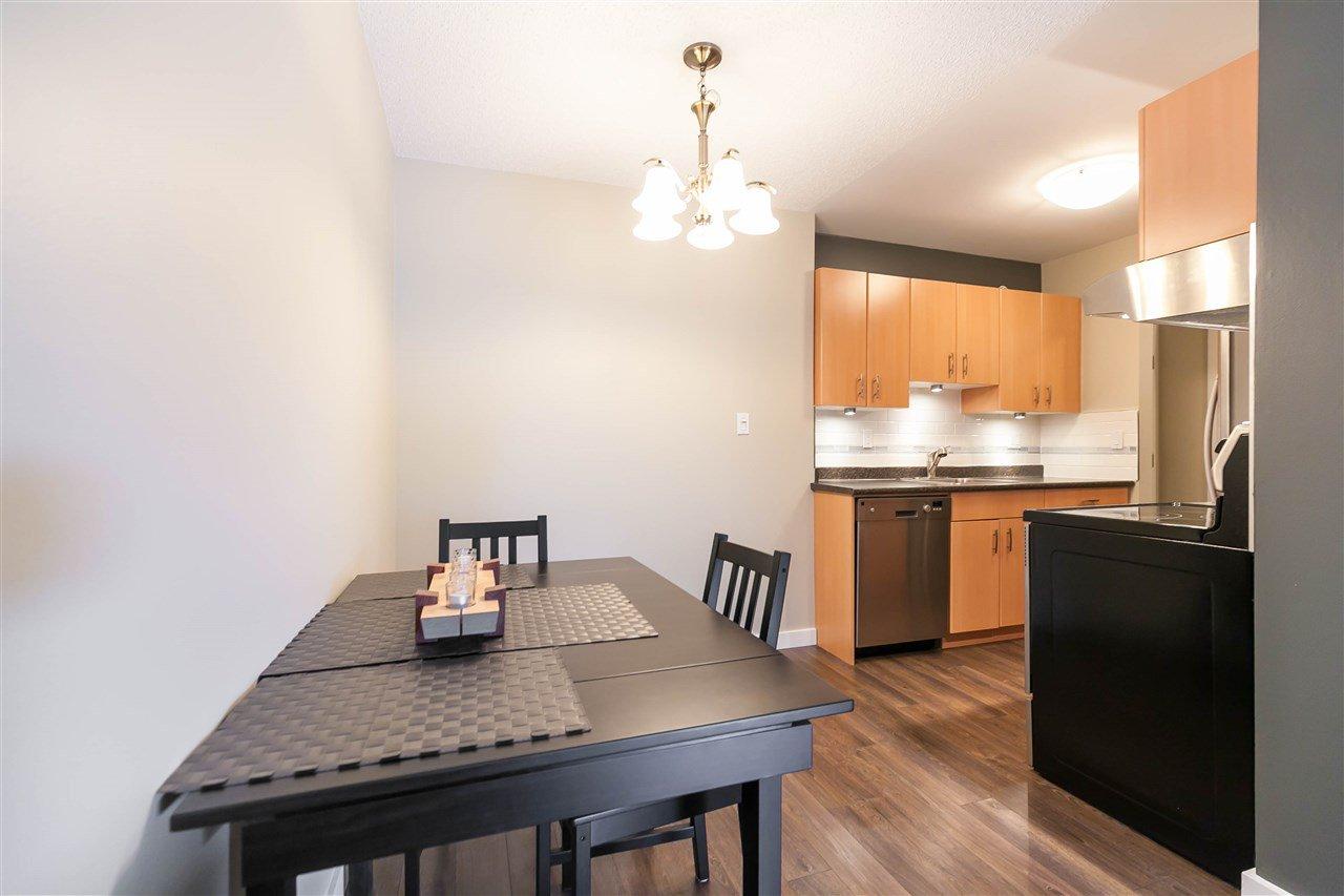 Photo 6: Photos: 319 8231 GRANVILLE Avenue in Richmond: Brighouse Condo for sale : MLS®# R2399508