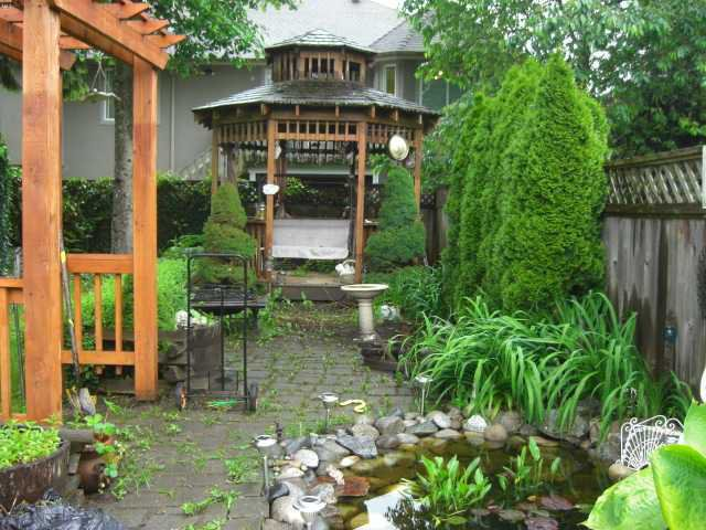 Main Photo: 21715 123RD Avenue in Maple Ridge: West Central House for sale