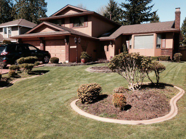Main Photo: 16259 11A AV in Surrey: King George Corridor House for sale (South Surrey White Rock)  : MLS®# F1408095