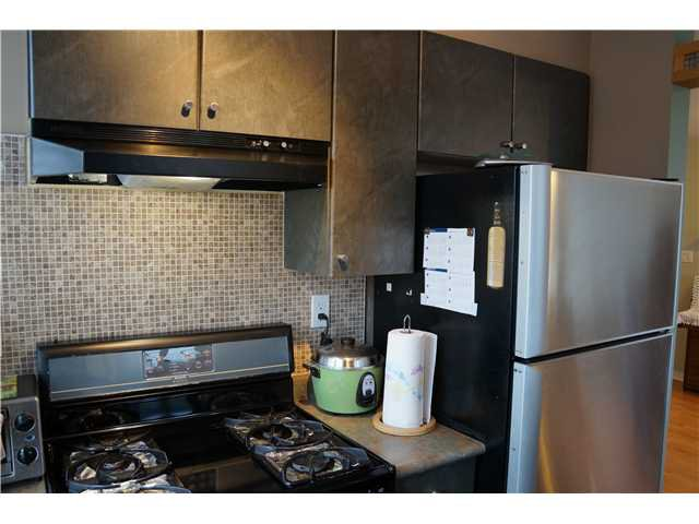 Photo 7: Photos: # 302 2102 W 38TH AV in Vancouver: Kerrisdale Condo for sale (Vancouver West)  : MLS®# V1041425
