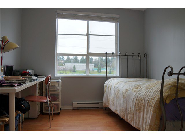Photo 12: Photos: # 302 2102 W 38TH AV in Vancouver: Kerrisdale Condo for sale (Vancouver West)  : MLS®# V1041425