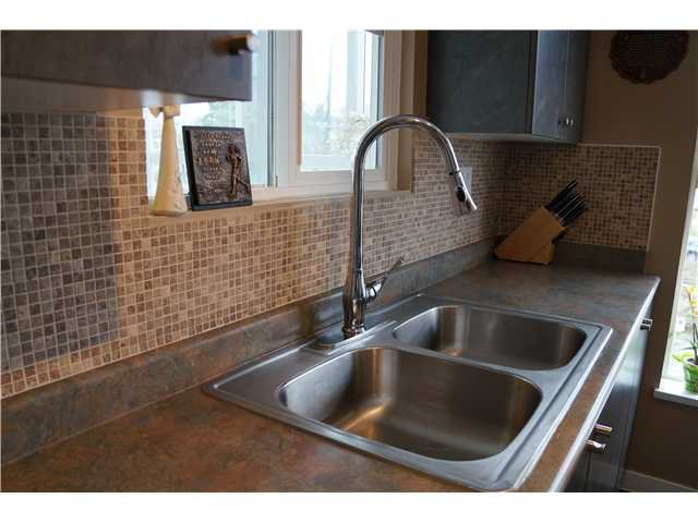 Photo 8: Photos: # 302 2102 W 38TH AV in Vancouver: Kerrisdale Condo for sale (Vancouver West)  : MLS®# V1041425