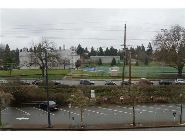 Photo 17: Photos: # 302 2102 W 38TH AV in Vancouver: Kerrisdale Condo for sale (Vancouver West)  : MLS®# V1041425