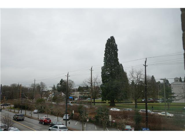 Photo 18: Photos: # 302 2102 W 38TH AV in Vancouver: Kerrisdale Condo for sale (Vancouver West)  : MLS®# V1041425