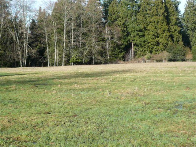 Photo 8: Photos: 19357 48TH AV in Surrey: Cloverdale BC House for sale (Cloverdale)  : MLS®# F1431015