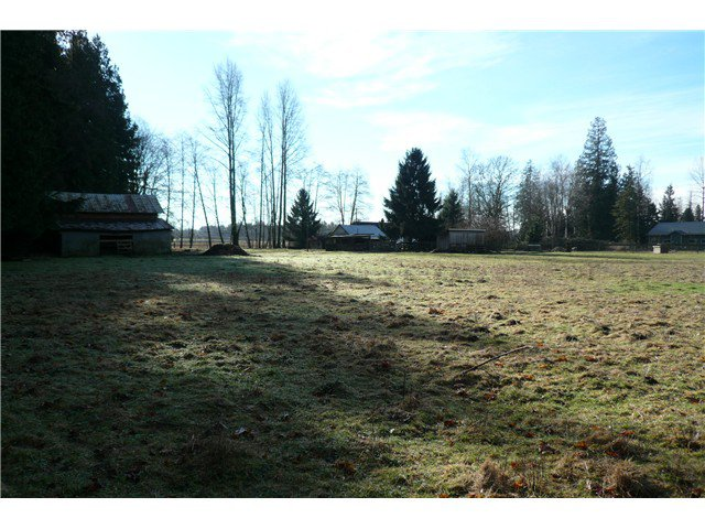 Photo 9: Photos: 19357 48TH AV in Surrey: Cloverdale BC House for sale (Cloverdale)  : MLS®# F1431015