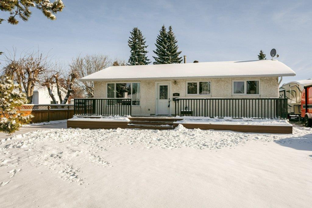Main Photo: 119 GALEN Place: Sherwood Park House for sale : MLS®# E4179698