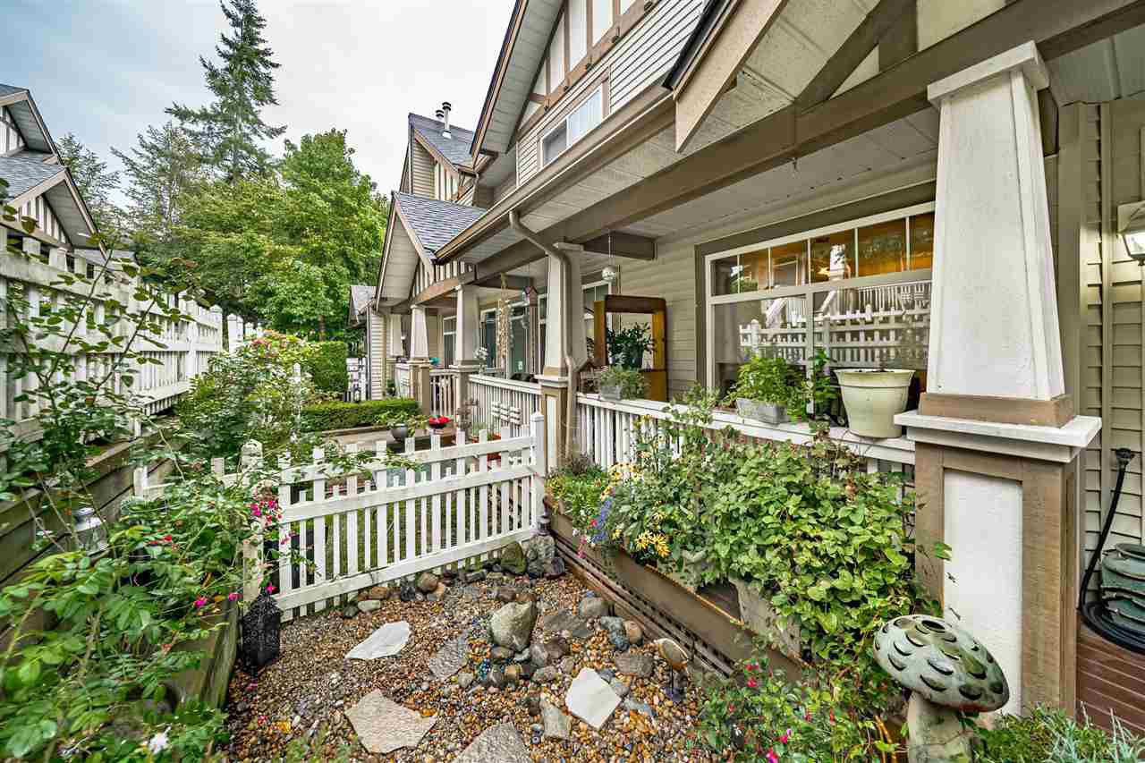 """Photo 32: Photos: 57 2678 KING GEORGE Boulevard in Surrey: King George Corridor Townhouse for sale in """"Mirada"""" (South Surrey White Rock)  : MLS®# R2503780"""