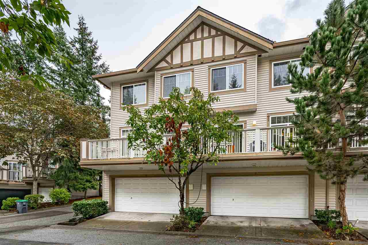"""Photo 37: Photos: 57 2678 KING GEORGE Boulevard in Surrey: King George Corridor Townhouse for sale in """"Mirada"""" (South Surrey White Rock)  : MLS®# R2503780"""
