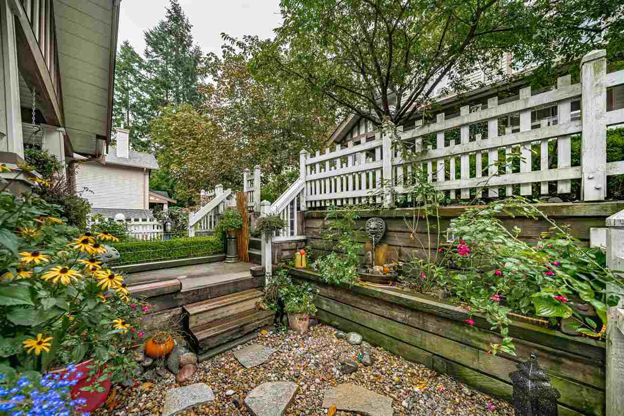 """Photo 34: Photos: 57 2678 KING GEORGE Boulevard in Surrey: King George Corridor Townhouse for sale in """"Mirada"""" (South Surrey White Rock)  : MLS®# R2503780"""