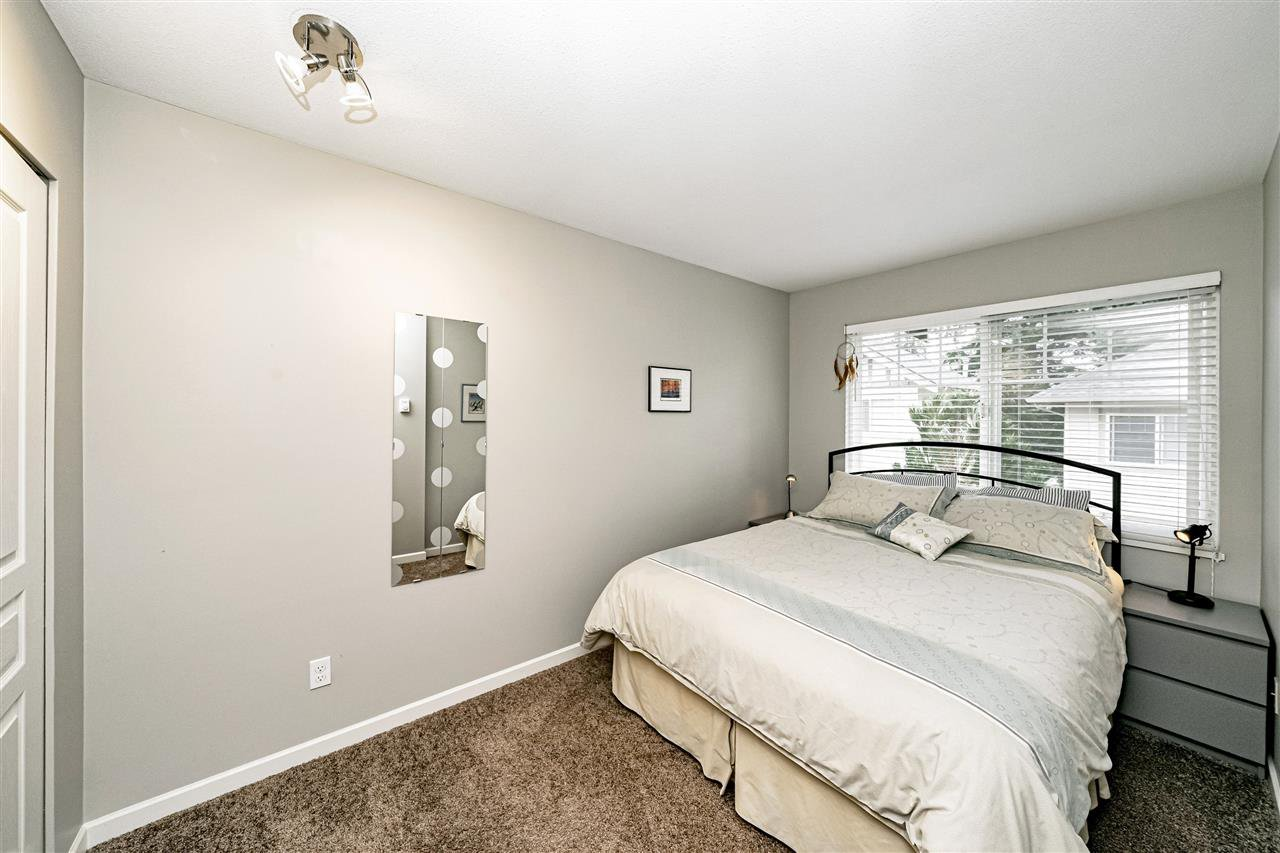 """Photo 24: Photos: 57 2678 KING GEORGE Boulevard in Surrey: King George Corridor Townhouse for sale in """"Mirada"""" (South Surrey White Rock)  : MLS®# R2503780"""