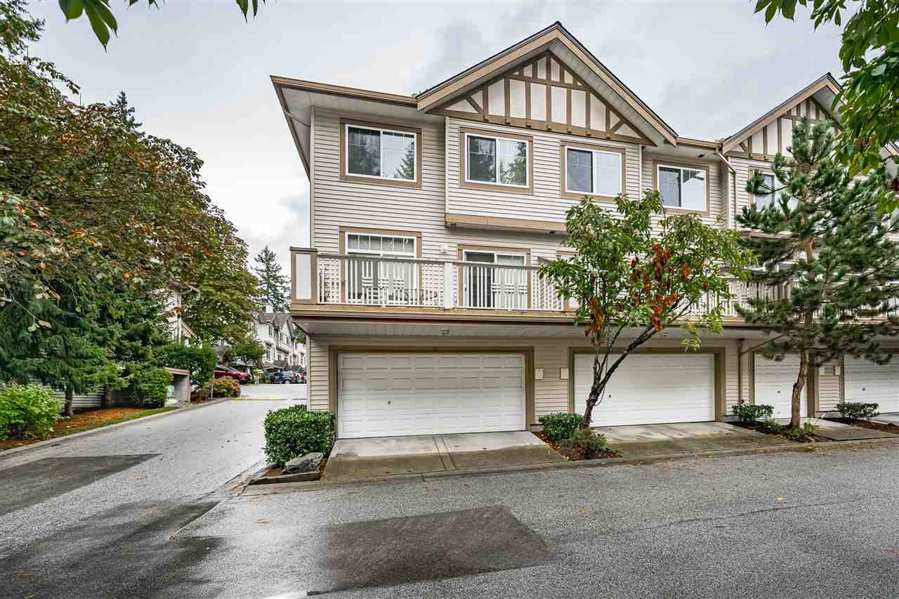 """Photo 36: Photos: 57 2678 KING GEORGE Boulevard in Surrey: King George Corridor Townhouse for sale in """"Mirada"""" (South Surrey White Rock)  : MLS®# R2503780"""