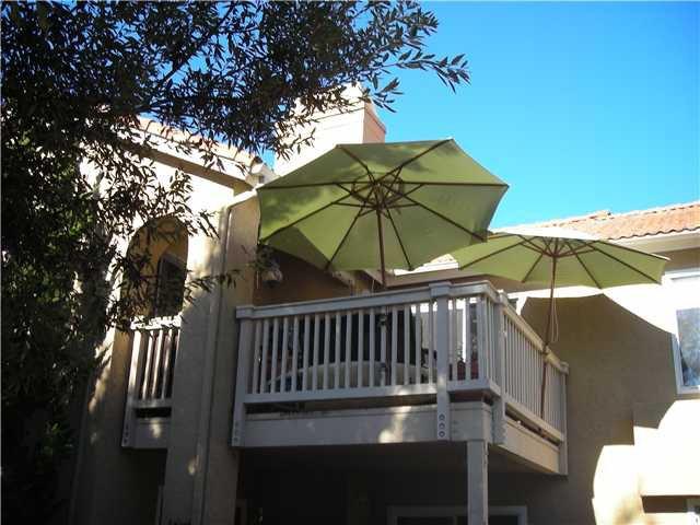Photo 4: Photos: SOLANA BEACH Condo for sale : 3 bedrooms : 930 Via Mil Cumbres #56