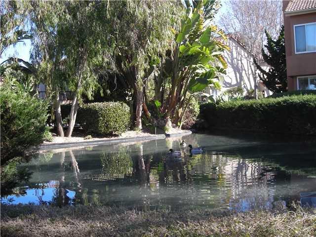 Photo 7: Photos: SOLANA BEACH Condo for sale : 3 bedrooms : 930 Via Mil Cumbres #56