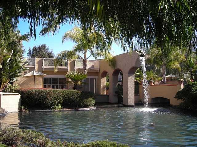 Photo 8: Photos: SOLANA BEACH Condo for sale : 3 bedrooms : 930 Via Mil Cumbres #56