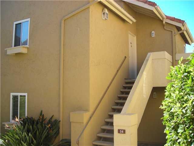 Photo 3: Photos: SOLANA BEACH Condo for sale : 3 bedrooms : 930 Via Mil Cumbres #56