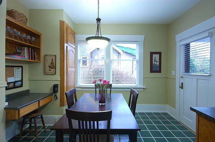 "Photo 9: Photos: 1105 DUBLIN ST in New Westminster: Moody Park House for sale in ""MOODY PARK"" : MLS®# V992485"