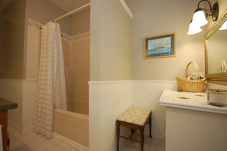 "Photo 14: Photos: 1105 DUBLIN ST in New Westminster: Moody Park House for sale in ""MOODY PARK"" : MLS®# V992485"