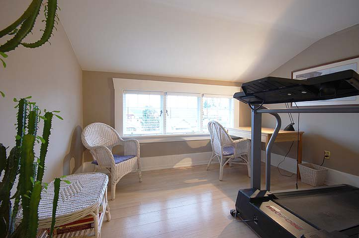 "Photo 19: Photos: 1105 DUBLIN ST in New Westminster: Moody Park House for sale in ""MOODY PARK"" : MLS®# V992485"