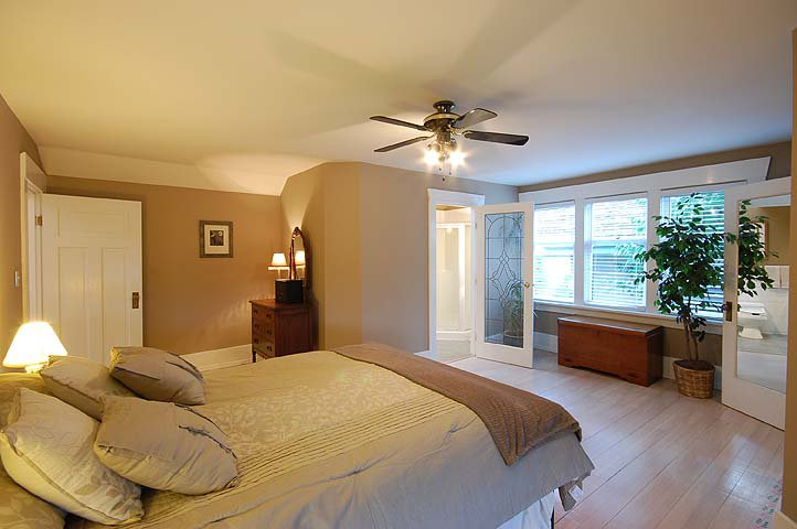 "Photo 18: Photos: 1105 DUBLIN ST in New Westminster: Moody Park House for sale in ""MOODY PARK"" : MLS®# V992485"